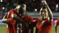 Los amistosos de la Roja y la Supercopa se toman la agenda de Al Aire Libre