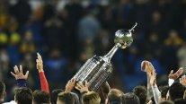 Facebook perdió su exclusividad en la transmisión de la Copa Libertadores
