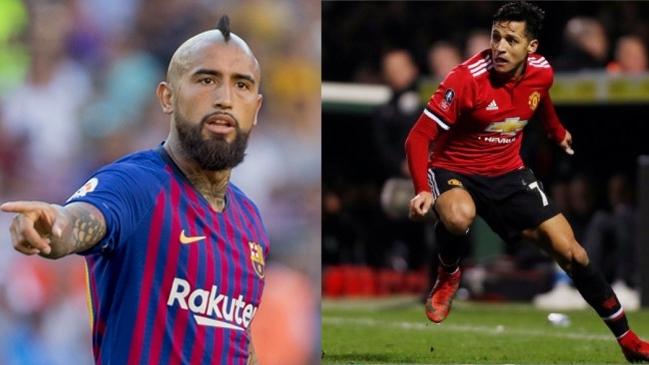 Messi conduce al Barcelona a semifinales de Champions en cuatro minutos