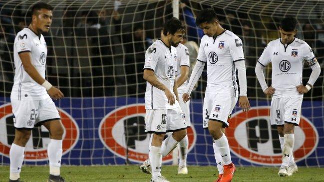 Huachipato logró el empate sobre la hora y frustró a Colo Colo en Talcahuano
