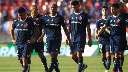 El editorial de Toño Prieto: Los jugadores han mantenido rendimientos bajos con Kudelka y Arias