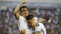 Colo Colo sale en busca de un triunfo ante Deportes Antofagasta para seguir en la lucha