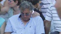 Conmoción en Argentina: Falleció el padre de Emiliano Sala tras sufrir un infarto
