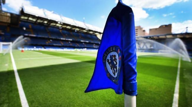FIFA confirma que el Chelsea no puede fichar hasta junio de 2020