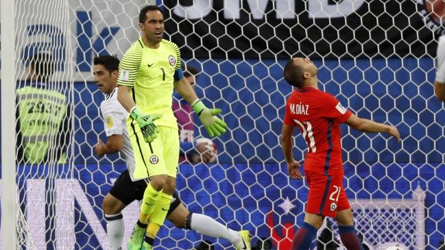 Los campeones ausentes que no defenderán los títulos de la Roja en la Copa América