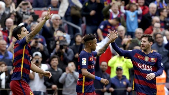 Messi y por qué extraña a Cristiano