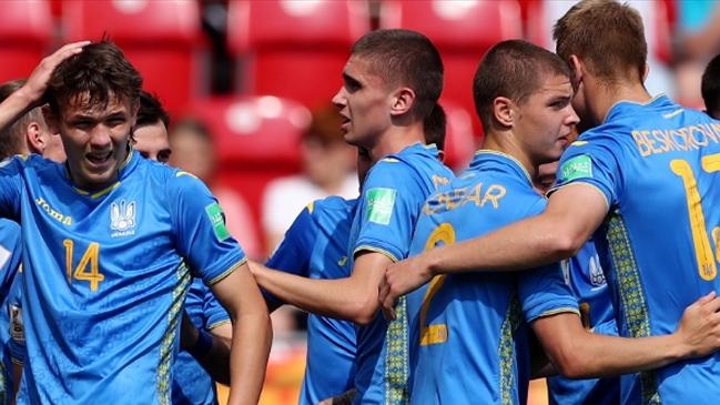 Resultado de imagen para ucrania italia
