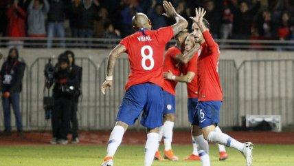El equipo titular que analiza Reinaldo Rueda para el estreno en Copa América