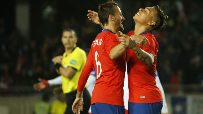 México se mantiene dentro de los mejores 20 en ranking de FIFA