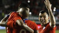 ¡Llegó el turno del campeón! Chile inicia la defensa de su corona ante el invitado Japón
