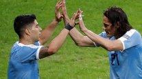 Uruguay quiere el liderato del Grupo C y ratificar ante Japón su favoritismo en la Copa América