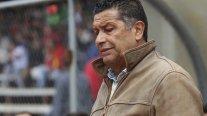 Existe preocupación por el delicado estado de salud de Jorge Aravena