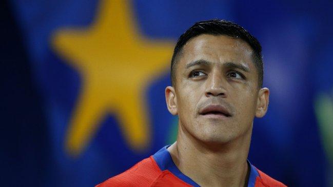 Presidente de Perú pronostica victoria contra Brasil en Final de Copa América