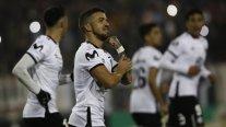La programación de las revanchas en octavos de final de la Copa Chile