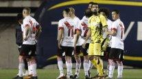 """""""Nos sentimos perjudicados"""": El difícil escenario de los clubes chilenos para encontrar refuerzos"""