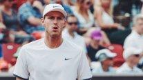 Nicolás Jarry vs. Juan Ignacio Londero: ¿Dónde seguir la final del ATP de Bastad?