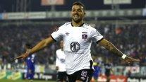 Colo Colo sale a confirmar su ventaja sobre Barnechea para alcanzar los cuartos de final