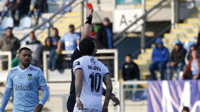 Resultado de imagen para jorge Valdivia ANGELO HERMOSILLA