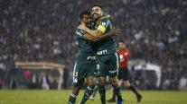 La programación de la Copa Libertadores y Sudamericana para esta semana
