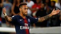 """Marca destacó en su portada la """"Guerra Fría por Neymar"""" que tienen Barcelona y Real Madrid"""