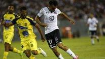 Colo Colo buscará regresar a los triunfos en el campeonato ante el colista U. de Concepción