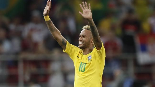 Selección de Brasil: nuevos convocados por Tite tras derrota con Perú