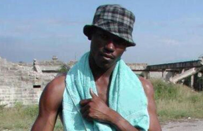 Insólito: Sacachispas ganó gracias al Negro de WhatsApp