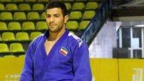 Federación de Judo iraní fue suspendida por impedir a deportista competir contra un israelí