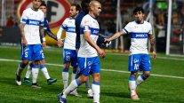 ANFP oficializó la suspensión del fútbol profesional para el fin de semana