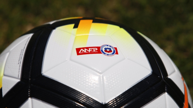 Futbol chileno suspende actividades por las protestas en el país