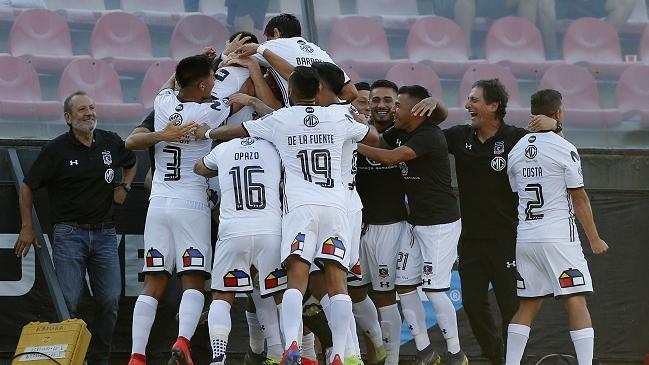 Liga MX escaló posiciones en listado de las mejores del mundo