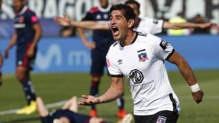 El editorial de Marcelo Barticciotto: Otro clásico es bienvenido para los que nos gusta el fútbol