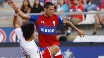 Universidad Católica inicia su defensa del título ante el ascendido Santiago Wanderers