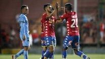 Baquedano criticó a la ANFP por ausencia del VAR y confirmó que U. Española recurrió a la FIFA