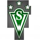 Todas las Noticias de S. Wanderers