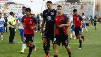 Tribunal de Disciplina de la ANFP citó a Colo Colo por los incidentes en el clásico ante U. Católica