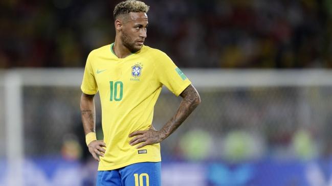 DT de Brasil anuncia lista para eliminatorias rumbo a Qatar 2022 — Fútbol