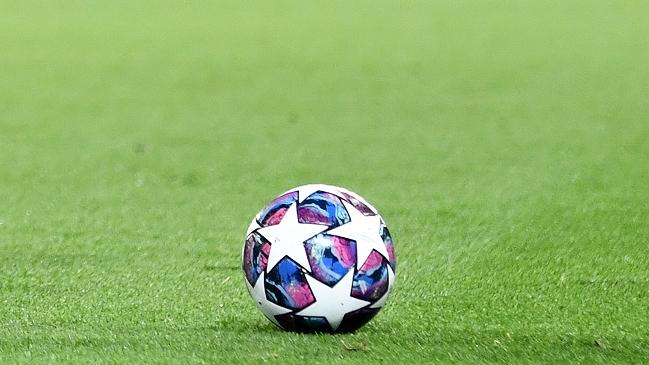 UEFA estudia suspensión de la Champions y Europa League - AlAireLibre.cl