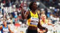 Mundial de Atletismo fue aplazado y se disputará en 2022