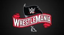 Este sábado arrancará una inédita versión 36 de Wrestlemania