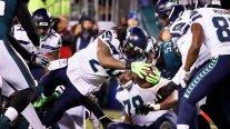 Donald Trump se mostró a favor de que la NFL inicie su temporada regular en septiembre