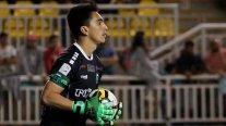 José Luis Gamonal: Nos sentimos pasados a llevar por la dirigencia de Deportes Temuco