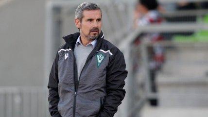 Los entrenadores del fútbol chileno con pasado mundialista