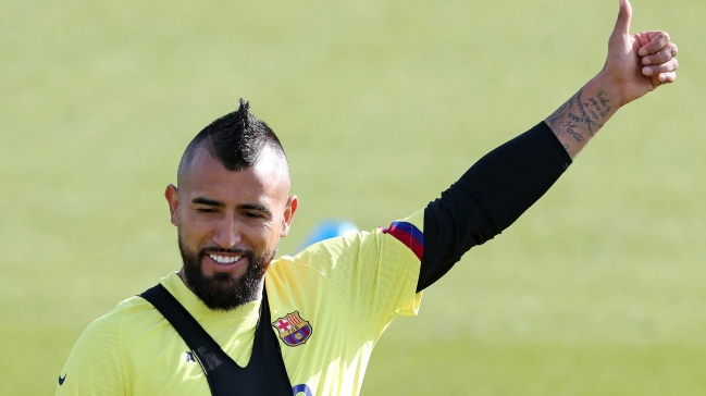 Barcelona realizó una fuerte oferta por Lautaro Martínez