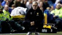 Bielsa se alista: La segunda división inglesa ya tiene fecha de retorno