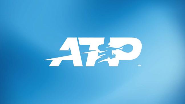 La ATP pidió disculpas por la difusión de un video