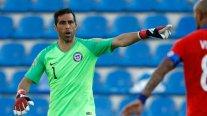 Reinaldo Rueda: Es impresionante cómo influye Bravo, ojalá lo veamos en Qatar
