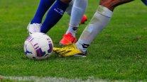 Comisión Retorno del Fútbol: Volver el 31 de julio es un escenario, pero monitorearemos la evolución de la pandemia