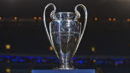 ¡Vuelve la Champions League! Todo lo que debes saber al estilo de Al Aire Libre PM