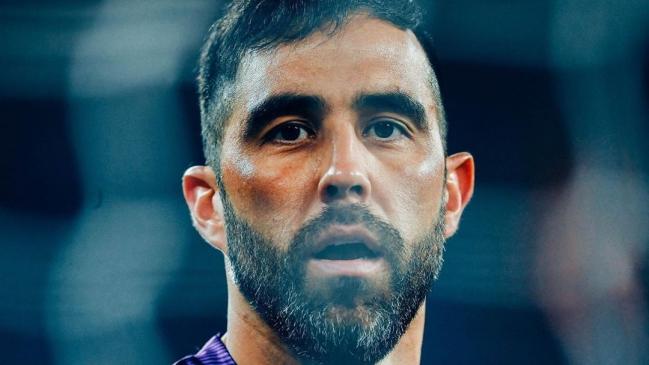 Medio italiano puso a Claudio Bravo como opción en AC Milan
